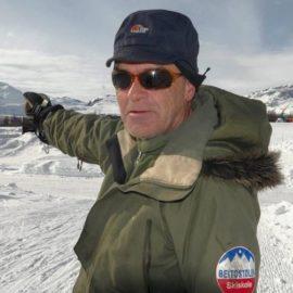 Knut Aassveen