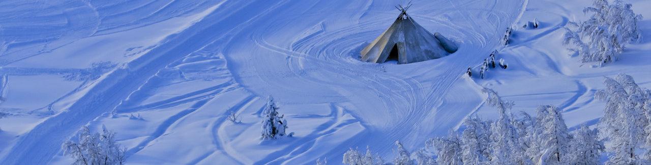 Beito aktiv winter camp