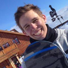 Anders Dahlerup